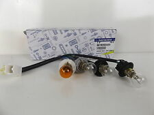 MERCEDES BENZ MB VAN MB100 / MB140 ALL MODEL WIRING ASSY-REAR TAILLAMP WITH BULB