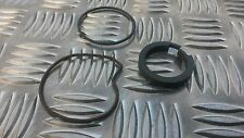 Range Rover L322 Air Suspension Compressor Pump Piston Ring & Seal Refurb kit