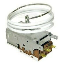 Genuine MIELE Fridge Freezer Thermostat Refrigerator Sensor K59 L2677