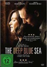 The Deep Blue Sea Simon Russell Beale, Rachel Weisz DVD