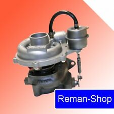 TURBOCOMPRESSEUR ROVER 220 420 sdi 86Bhp; 452151-1; 452151-6; pmf100450; err6106
