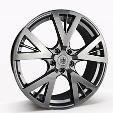 20INCH Brand NEW wheels VE GTS STYLE suits most COMMODORE&BMW3