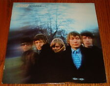THE ROLLING STONES BETWEEN THE BUTTONS STEREO LP