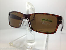 New Authentic PERSOL PO 2803 24/57 58MM SUNGLASSES 2803S