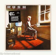 RUSH: Power Windows LP (180 Gram Vinyl)  ~  NEW!