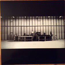 "FRANK OCEAN "" ENDLESS "" COLOURED VINYL *** NEW LP VINYL"