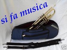 Tromba SIb laccata TR200 IDA MARIA GRASSI ITALY NUOVA !