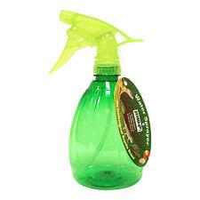 Prorep 500ml d'eau sous pression pulvérisateur mister bouteille spray reptiles et amphibiens