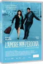 L'Amore Non Perdona DVD MUSTANG ENTERTAINMENT