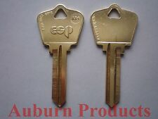AR4 ARROW  KEY BLANK / 12 KEY BLANKS / FREE SHIPPING
