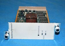JUNIPER NETWORKS PB-PM3 MONITORING DEVICE III PIC