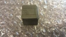 FORD GALAXY / S-MAX / MONDEO / FOCUS 4 PIN GREY RELAY***6G9T-14B192-EA***
