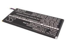UK Battery for ZTE V9s LI3740T42P5HC66050 3.7V RoHS