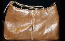 Avon - Ladies Elegant Leather Evening HandBag