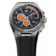 SALE Technomarine Cruise Steel Magnum Watch » 110010 iloveporkie #COD