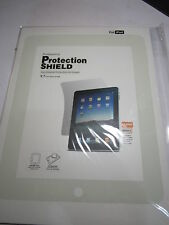 "High Quality Screen Protector for 9.7"" Original 1st Generation iPad 1 One Tablet"