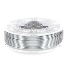 Colorfabb - Shining Silver PLA spool - 750grs 1.75mm
