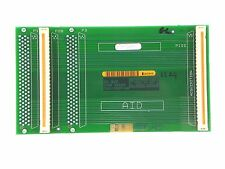 Tektronix 671-1568-00 Interconnect Board for TDS 520 540 620 640 744