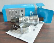 New Shimano BB-UN55 Bottom Bracket Square 68 mm 115 mm (D-H) BC137