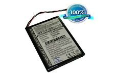 Battery for MITAC Mio Moov 500 Mio Moov 510 Mio Moov 560 Mio Moov 580 NEW