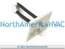 """Carrier Bryant Payne 3"""" Limit Switch P331-2205"""