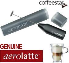 Original Aerolatte a-go Espumador De Leche Para Latte Cappuccino batidos de chocolate U