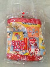NEW Small Paul Frank Rain Boots  L 4T/5T 12/13 Toddler Boy Girl Rare Vintage