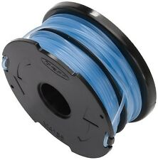 Strimmer Spool and Line to Fit Black and Decker Reflex Plus Trimmers