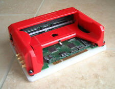 Consolized PolyGame Master PGM System by IGS • JAMMA Arcade Neo Geo MVS • PCB