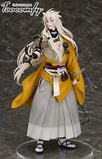 MAX FACTORY KOGITSUNEMARU 1/8TH SCALE TOUKEN RANBU -ONLINE [IN STOCK]!!!