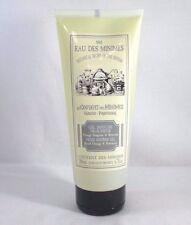 Le Couvent Des Minimes Fresh Shower Gel ~ 6.7 Fluid Ounce ~