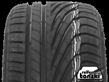 Sommerreifen Uniroyal RainSport 3 215/55R16 93V NEU