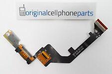OEM Motorola RAZR HD XT925 XT926 XT926M Ear Speaker Earpiece Sensor Flex