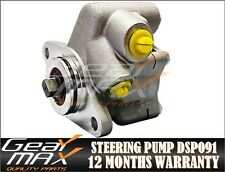Power Steering Pump for FIAT Ducato Bus/Box/Platform Ducato Panorama //DSP091//