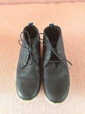 Next boys boots - size 3