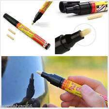 Professional Car Body Scratch Remover Touch Up Pen Clear Lacquer Repair Tool Kit