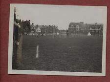 Margate. Military Horse Display.  Vintage photograph   q.710