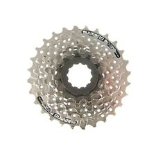 Shimano Acera HG41 7-speed Bike Cassette 11 - 28T