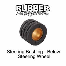 1942 - 1956 Ford Truck Upper Steering Column Bushing - Below Steering Wheel