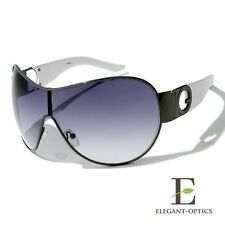 FASHION LADIES WOMENS DG EYEWEAR DESIGNER SUNGLASSES. Free Protective Case 33/06