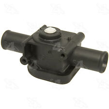 74780 4 Seasons HVAC Heater Control Valve Fits Honda Accord 86-97,Odyssey 95-10
