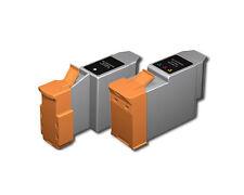 2 Druckerpatronen für Canon Pixma iP1500