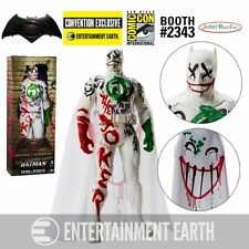 Batman v Superman: The Jokers Wild Batman 19-Inch Action Figure - 2016 SDCC