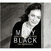 Mary Black - Down the Crooked Road (The Soundtrack, 2014)