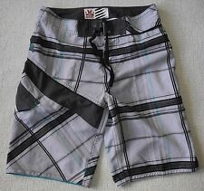 MICROS® Men's Board Shorts Sz. 30