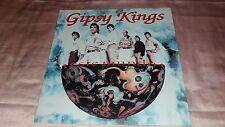 gipsy kings-spain
