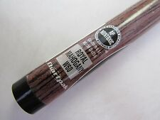 WOODWORKING STAIN MARKER by Chartpak FOR SMALL WOOD CRAFT PROJECTS or TOUCH-UP'S