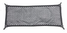 New Genuine Porsche 987 Cayman Rear Boot Luggage Cargo Net 2006 - 2012
