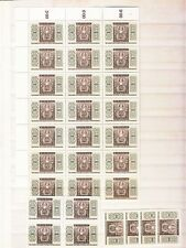 LOTTO AUSTRIA-N.29 150° ANNIVERSARIO BANCA NAZIONALE 1966 -NUOVI  FR134