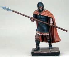 Game of Thrones GOLD CLOAK # 1 WITH WEAPON OPTIONS Dark Sword Miniatures DSM5013